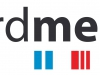 nordmedia_logo_300dpi_15cm